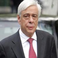 Greqia kërcënon të bllokojë anëtarësimin e Shqipërisë në BE