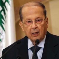 Mishel Aun: Asad do të qëndrojë në pushtet