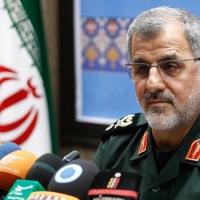 Iran: Përfundojnë përleshjet me terroristët e ISIS