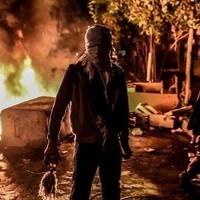 Amerika edhe një herë mbështet trazirat në Iran