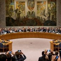 OKB mirëpret bisedimet mes dy Koreve