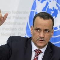 Jep dorëheqje përfaqësuesi i OKB për Jemenin