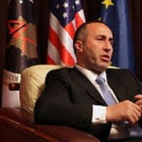 """Haradinaj: """"Në Kosovë nuk mund të vidhen njerëz""""."""