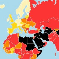 Liria e mediave për vitin 2017, ja ku radhitet Maqedonia