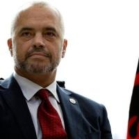 """""""Pengohet mbledhja e përbashkët e qeverive Shqipëri – Turqi"""""""