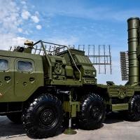 Vitin e ardhshëm Turqia do të marrë baterinë e parë të S-400