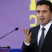 Politika bullgare është krejtësisht joparimore ndaj Zaevit