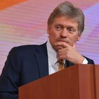 Peskov flet për takimin Thaçi-Putin